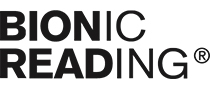 hagen-management-bionic-reading