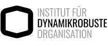hagen-management-dynamikrobuste-organisation
