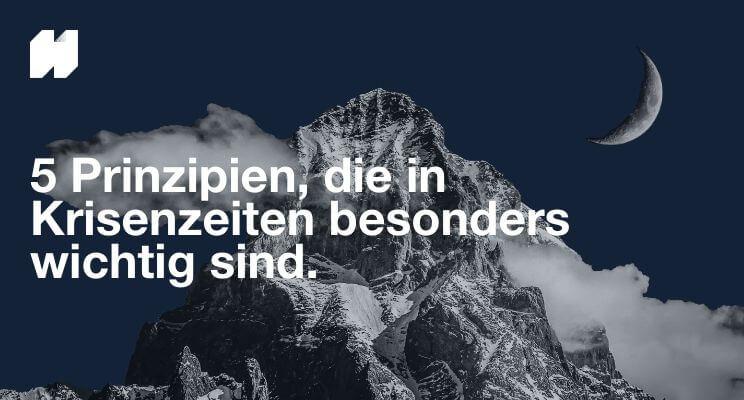 Hagen-Management-Blog